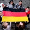 Cơ hội đi đào tạo và thực hành tại Đức